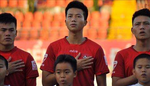 Trinh Van Loi