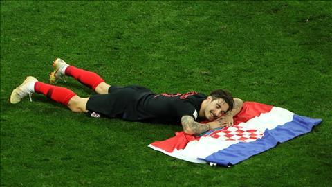 Bài dự thi số 223 Nỗi đau tận cùng của vẻ đẹp Croatia hình ảnh