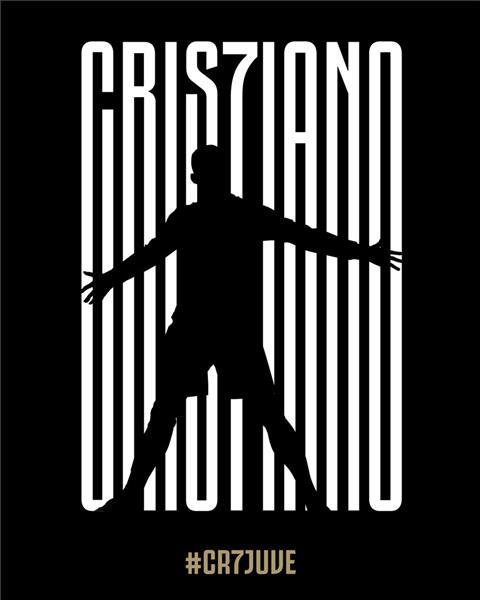 Thuong hieu CR7 se tiep noi khi Ronaldo gia nhap Juventus.
