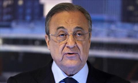 Chuyển nhượng Real Madrid mua Hazard và Cavani ở Hè 2019 hình ảnh
