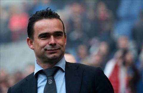 Nhăm nhe sao trẻ, Barca nhận cảnh báo gắt từ Ajax hình ảnh 2