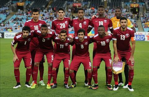 Qatar và World Cup 2022 Kịp không khi chỉ còn bốn năm (Phần 1) hình ảnh 2