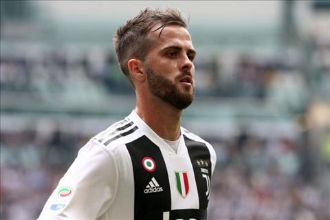 Chelsea mua Miralem Pjanic của Juventus với giá siêu khủng hình ảnh