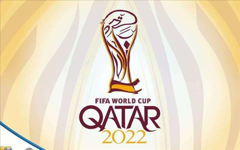Qatar và World Cup 2022  hình ảnh
