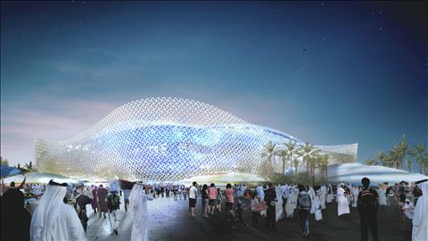 Qatar can vuot qua mot so rao can ve van hoa de giup du khach duoc tan huong bau khong khi tot nhat tai World Cup 2022.