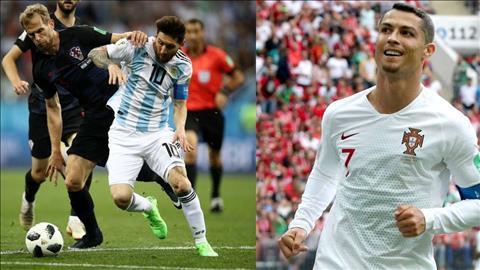 Bài dự thi World Cup Một cặp trời sinh và vẻ đẹp của bóng đá hình ảnh
