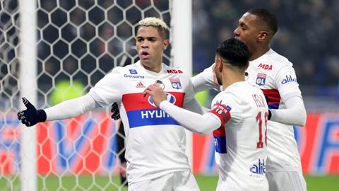 Nhận định Lyon vs Fulham 02h00 ngày 227 Giao hữu hè 2018 hình ảnh