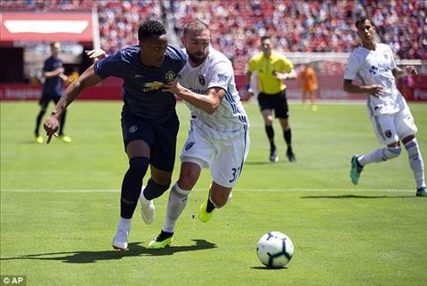 Tin chuyển nhượng ngày 267 Real có thể mua được Hazard với giá 200 triệu euro hình ảnh 2