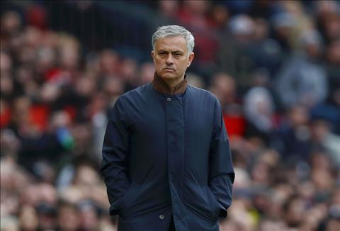 Chelsea đồng ý bán Willian cho MU với giá 75 triệu Euro hình ảnh