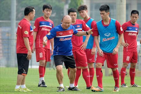 Giá vé xem U23 Việt Nam thi đấu có nguy cơ ế vì quá cao hình ảnh