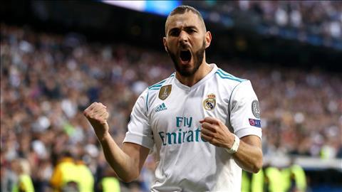 Chuyển nhượng Real Madrid hot nhất ngày 2907 hình ảnh 3