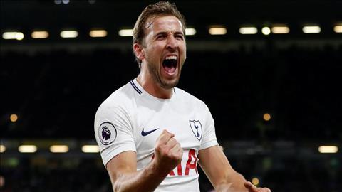 Nhận định Tottenham vs Fulham (21h ngày 188) hình ảnh