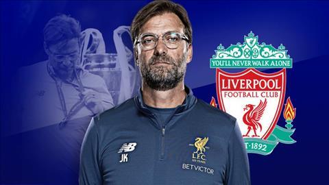 Ian Rush chia sẻ về cơ hội của Liverpool: Klopp sẽ được phong thánh nếu giành chức vô địch