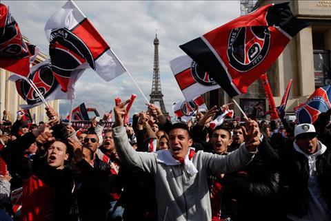 Tham vọng của Paris Saint Germain Neymar, Justin Timberlake, hình ảnh