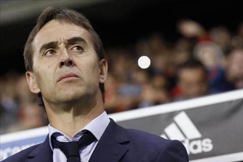 Chuyển nhượng Real Madrid 2018 quyết định không mua thêm tiền đạo hình ảnh