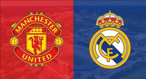 Nhận định MU vs Real Madrid 07h05 ngày 18 ICC 2018 hình ảnh