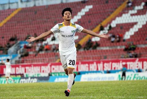 HLV Park Hang Seo đón tin xấu của tiền vệ Phan Văn Đức hình ảnh