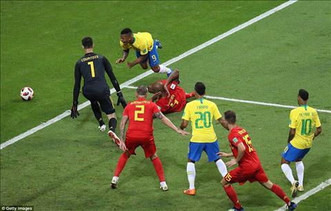 Nhận định Brazil vs Bolivia (7h30 ngày 156) Thời thế tạo anh hùng hình ảnh 2