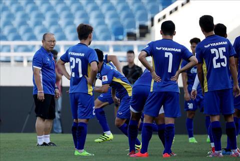 Xem trực tiếp U23 Việt Nam vs U23 Oman ở đâu hình ảnh