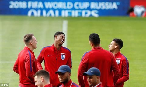Bị Mourinho thúc giục, dàn cầu thủ Man Utd cắt ngắn kỳ nghỉ hình ảnh
