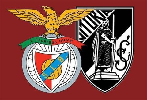 Nhận định Benfica vs Guimaraes 02h30 ngày 118 VĐQG Bồ Đào Nha hình ảnh