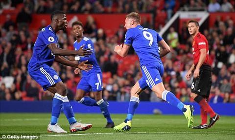 Nhận định Leicester vs Liverpool vòng 4 Premier League 201819 hình ảnh 3