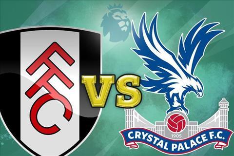 Nhận định Fulham vs Crystal Palace 21h00 ngày 118 Premier League hình ảnh