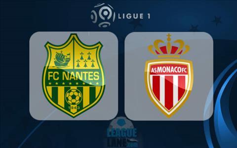 Nhận định Nantes vs Monaco 22h00 ngày 118 Ligue 1 201819 hình ảnh