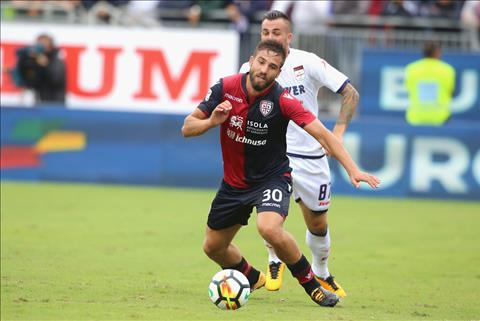 Nhận định Cagliari vs Palermo 01h30 ngày 138 Coppa Italia 2019 hình ảnh