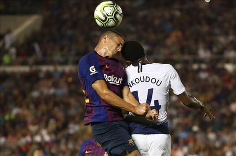 Nhận định Sevilla vs Barca (3h ngày 138) Có Messi là có tất cả hình ảnh