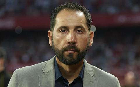 Sevilla tố cáo Barca trước Siêu cúp Tây Ban Nha hình ảnh