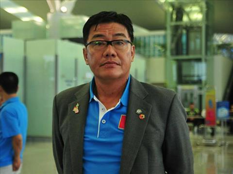 Truong doan Duong Vu Lam