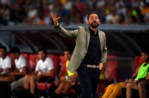 Nhận định Barca vs Sevilla (1h45 ngày 2110) cơn điên của Pique hình ảnh