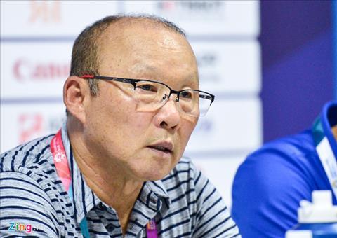 Nhận định Olympic Việt Nam vs Olympic Nepal (19h ngày 168) Duy trì ngôi đầu bảng hình ảnh 2