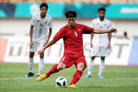 Trước trận Olympic Việt Nam vs Bahrain 4 câu hỏi cần giải đáp hình ảnh 4