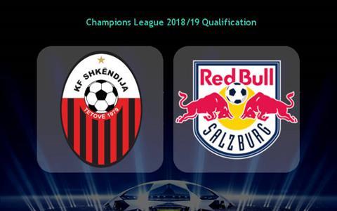 Nhận định Shkendija vs RB Salzburg 01h15 ngày 158 cúp C1 201819 hình ảnh