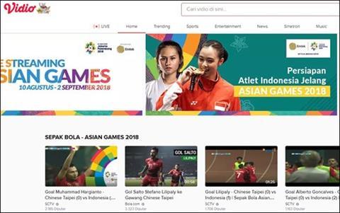 Xem trực tiếp Olympic Việt Nam vs Olympic Pakistan ở đâu hình ảnh