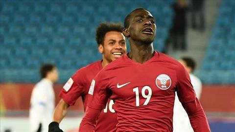 Nhận định U23 Thái Lan vs U23 Qatar 19h ngày 148 ASIAD 2018 hình ảnh