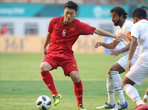 Góc nhìn Olympic Việt Nam đá hay buông trận gặp Nhật Bản hình ảnh 2