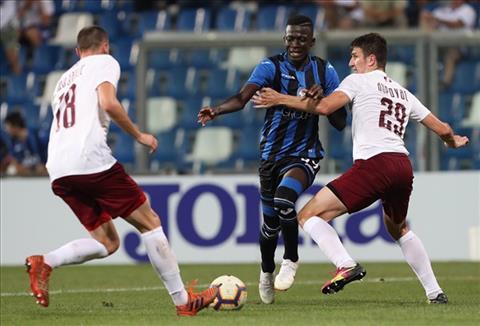Nhận định Atalanta vs Hapoel Haifa 01h00 ngày 178 Europa League hình ảnh