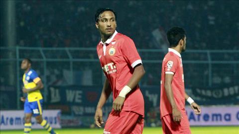 Rohit Chand, cầu thủ Nepal mà Olympic Việt Nam phải dè chừng nhất hình ảnh