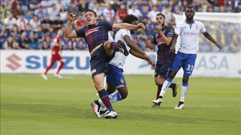 Nhận định Albacete vs Deportivo 3h00 ngày 188 Hạng 2 TBN 201819 hình ảnh