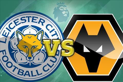Nhận định Leicester vs Wolves 21h00 ngày 188 Premier League 2019 hình ảnh