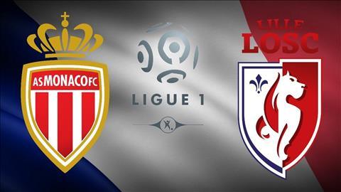 Nhận định Monaco vs Lille 01h00 ngày 198 Ligue 1 201819 hình ảnh