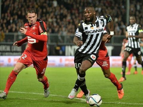 Nhận định Rennes vs Angers 01h00 ngày 198 Ligue 1 201819 hình ảnh