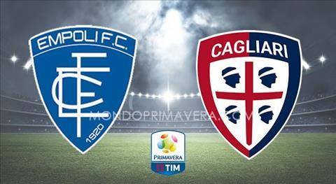 Nhận định Empoli vs Cagliari 23h00 ngày 198 Serie A 201819 hình ảnh