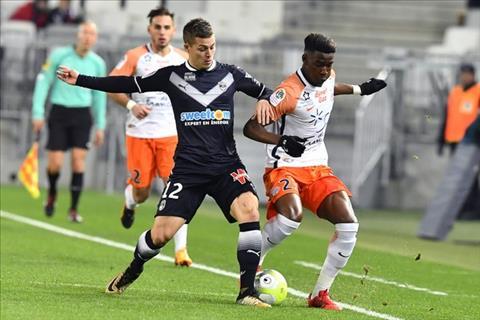 Nhận định Toulouse vs Bordeaux 22h00 ngày 198 Ligue 1 201819 hình ảnh