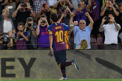 Nhận định Valladolid vs Barcelona (03h15 ngày 2608) 3 điểm khôn hình ảnh