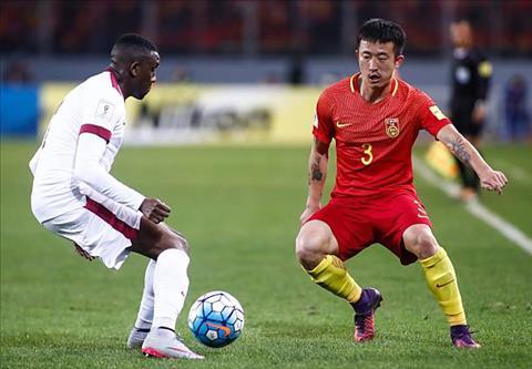 Nhận định U23 UAE vs U23 Trung Quốc 19h00 ngày 198 ASIAD 2018 hình ảnh