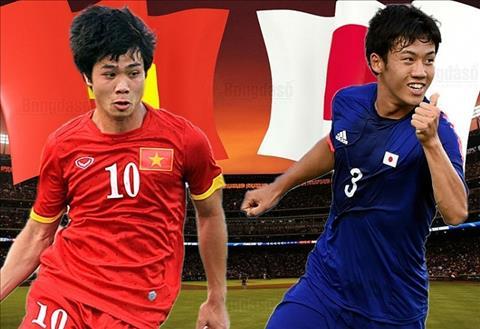 Chuyên gia nói gì về trận Olympic Việt Nam vs Olympic Nhật Bản hình ảnh